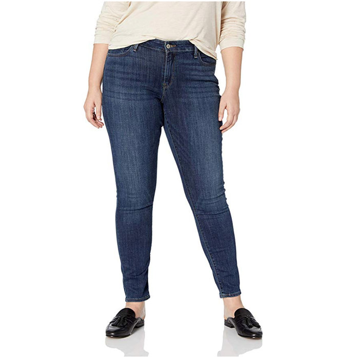 best-amazon-holiday-deals-fashion-levis