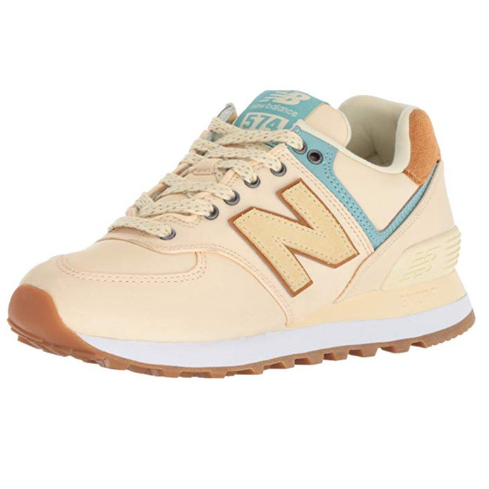 best-amazon-holiday-deals-fashion-new-balance