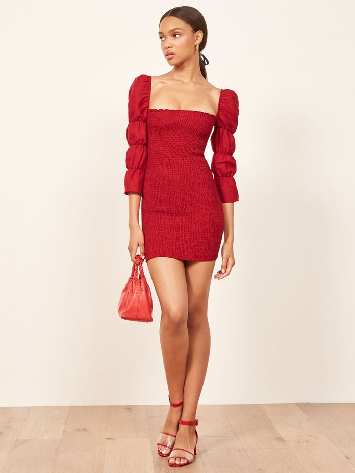 reformation-holiday-dresses