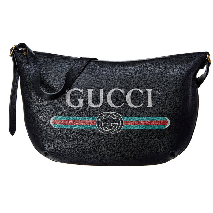 gilt-gucci-sale
