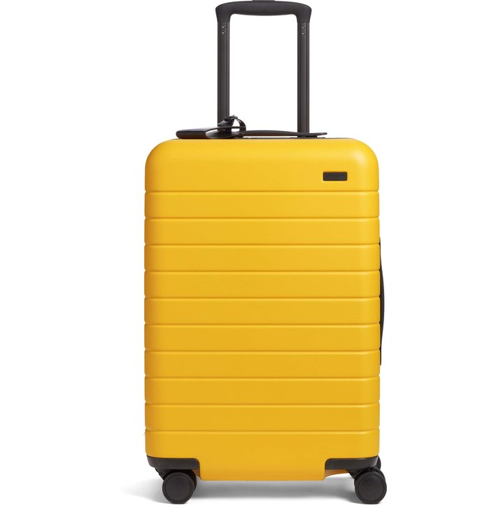away-suitcases-travel-luggage