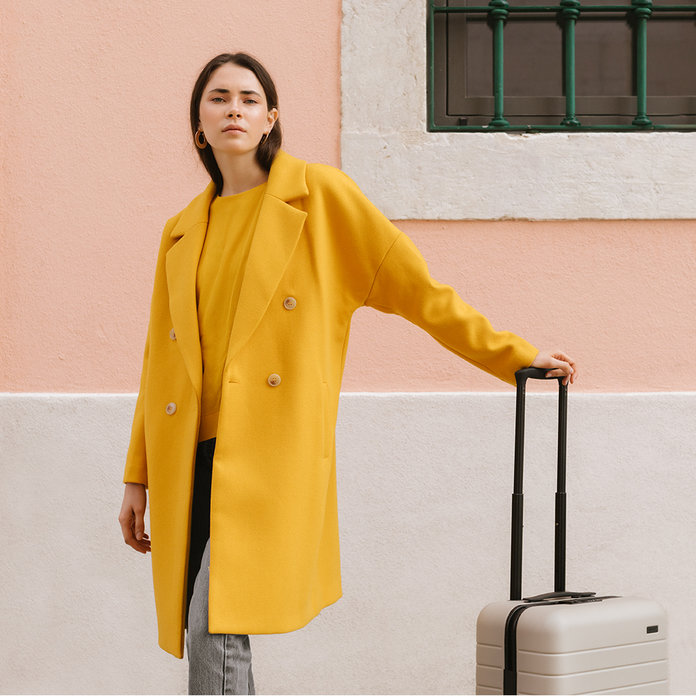 This Jessica Alba-Approved Travel Essential Is Finally Available at Nordstrom