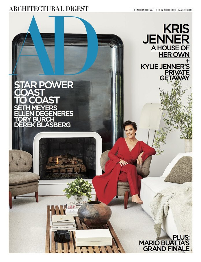 AD Kris Jenner Embed
