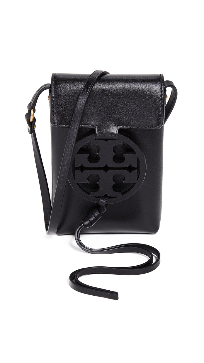 Tory Burch Miller Bag