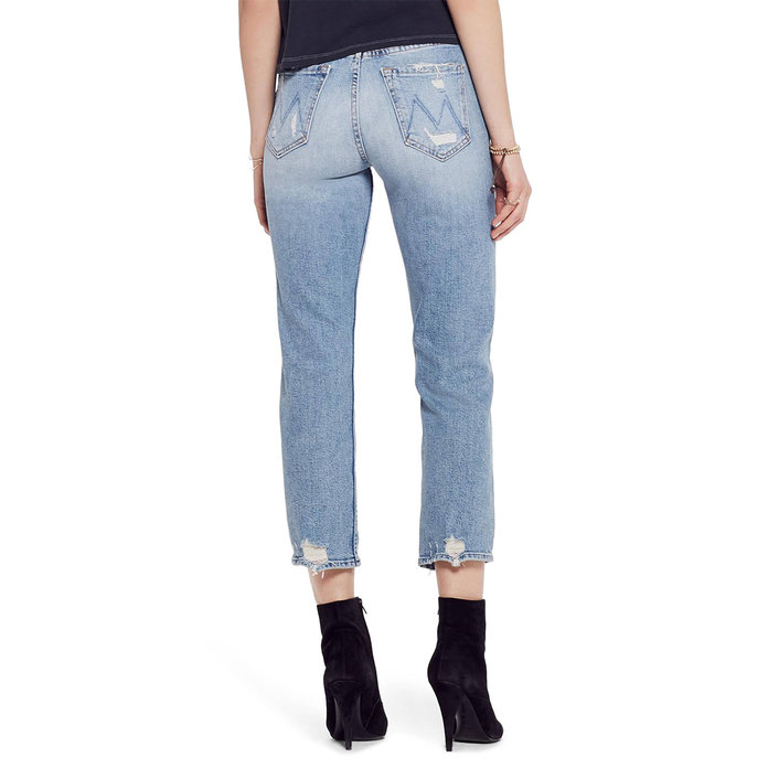 jeans-for-flat-butt-mother