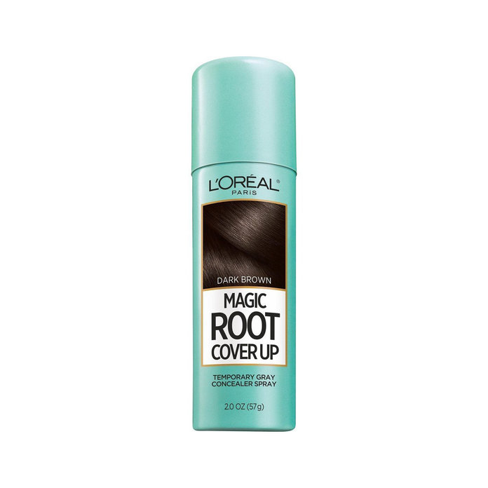 Try Root Touch-Up Products