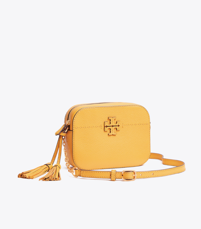 tory-burch-spring-sale