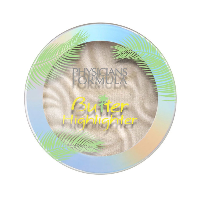 Physicians Formula Butter Highlighter in Pearl