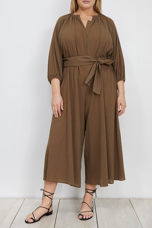 Apiece Apart Extended Sizing