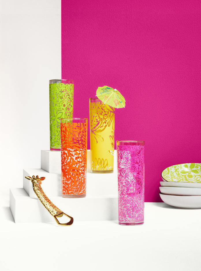 Lilly Pulitzer x Target