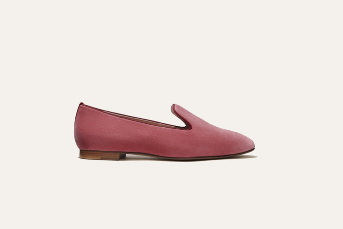 gal-meets-glam-margaux-comfortable-shoes