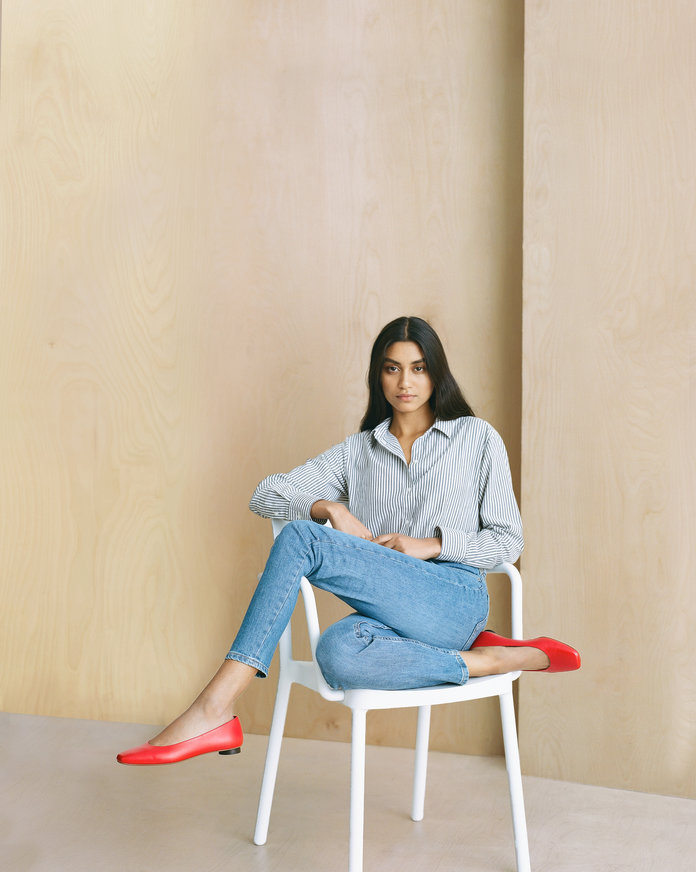 everlane-nordstrom-pop-up-exclusives