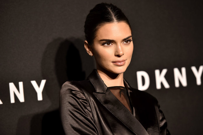 Kendall Jenner & Her Fraternal Twin Got Their Own Show