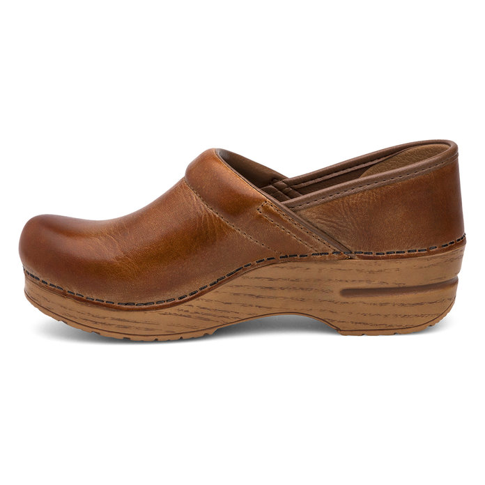 how to buy 100% genuine outlet Nurses Who Stand All Day Swear by Dansko Clog Shoes | InStyle.com ...