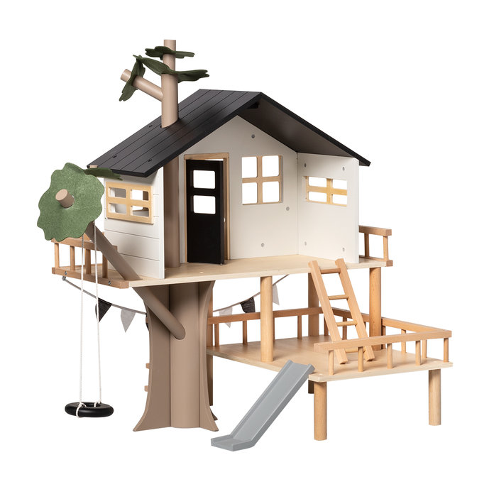 Hearth & Hand with Magnolia Kids Treehouse