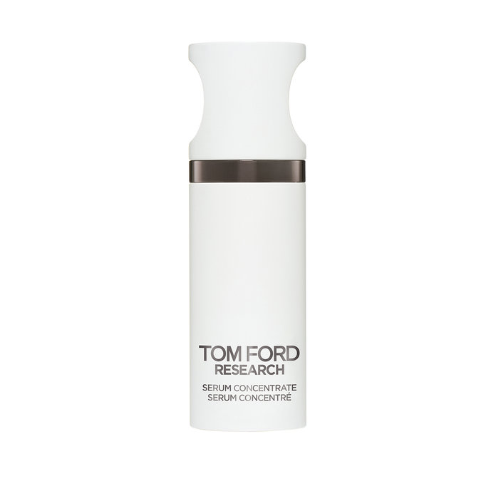 Tom Ford Research Serum Concentrate