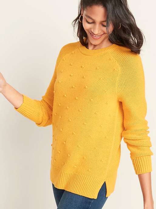 Old Navy Black Friday Sale Sweater