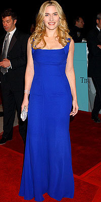 Kate Winslet, Valentino, Look of the Day, celebrity style, Best of 2007