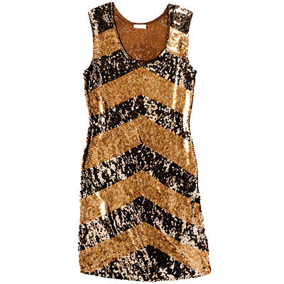 Sparkle For Your Next Night Out