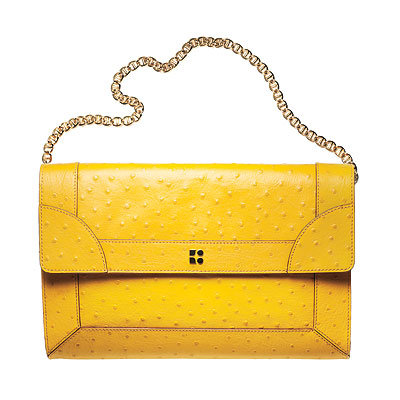 Kate Spade, Bags, Fall Accessories Report 2008
