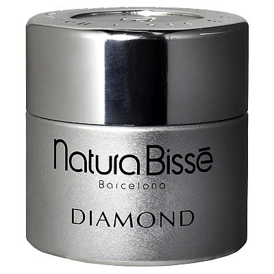 Cover Exclusives, Beyonce's Fashion & Beauty Favorites, Natura Bisse Moisturizer