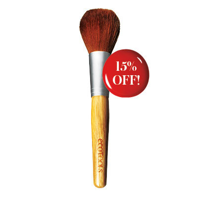 Best Beauty Buys, Eco Tools