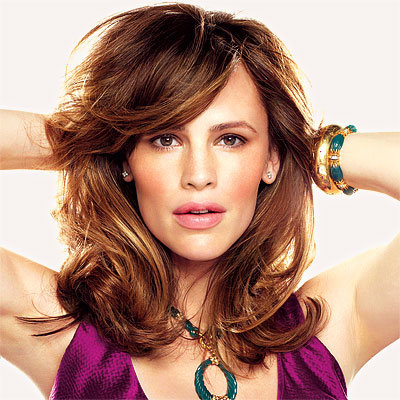 Jennifer Garner - Transformation - Beauty - Celebrity Before and After