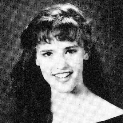 Jennifer Garner - Transformation - Beauty
