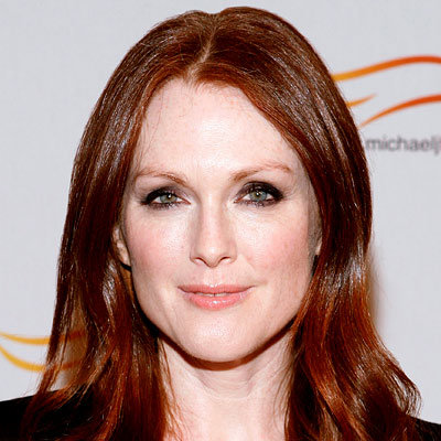 <p>Julianne Moore</p>