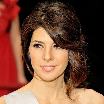 Marisa Tomei - Transformation - Beauty - Celebrity Before and After