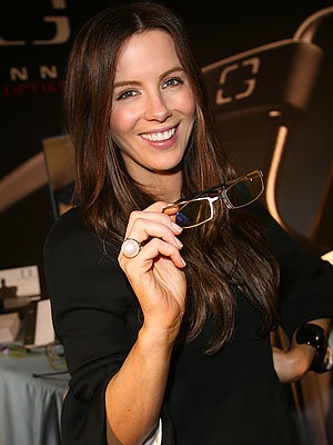 Kate Beckinsale, XBox 360 Grammy Gift Lounge, 2009 Grammy Awards, Grammys
