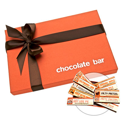 Kirna Zabete, What's Right Now, Be the Best Guest, Hostess Gifts