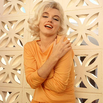 Bid On Marilyn Monroe's Pucci