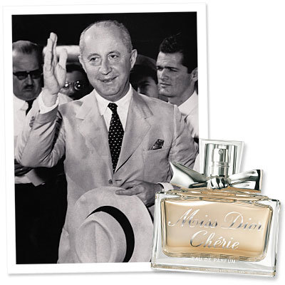 Christian Dior - Brazil - Fragrance - Perfume - What's Right Now - Fashion News