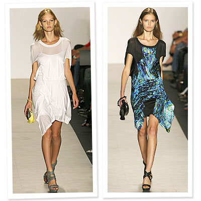 Buy BCBG Hot From the Runway