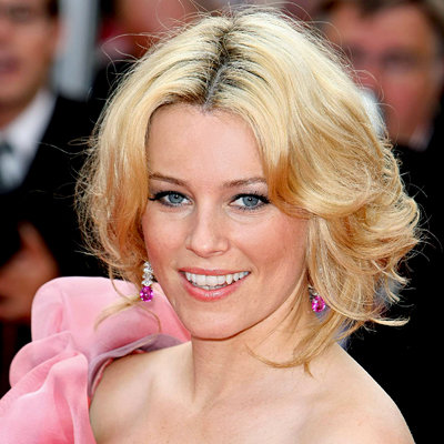 Elizabeth Banks-hair-Cannes