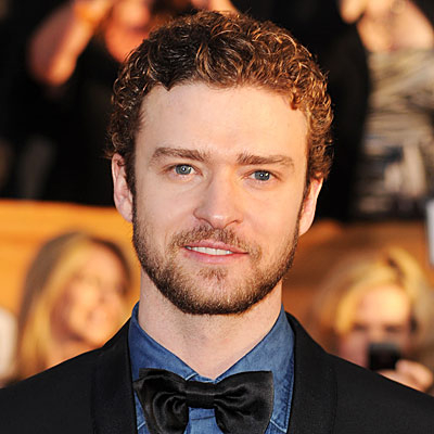 What's Right Now - Justin Timberlake - Hasty Pudding