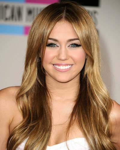 Things to know before dyeing your own hair instyle miley cyrus solutioingenieria Image collections