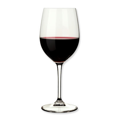 Sip Some Red Wine