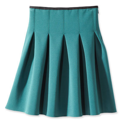 T by Alexander Wang Skirt