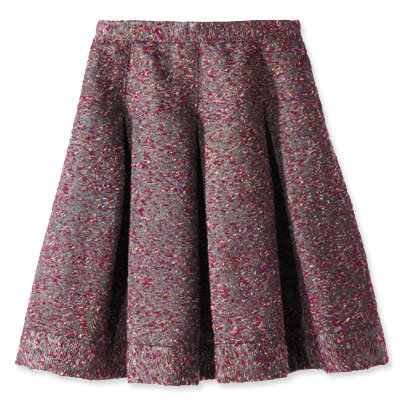 Z Spoke by Zac Posen Skirt