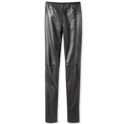 Kenneth Cole Collection Leggings
