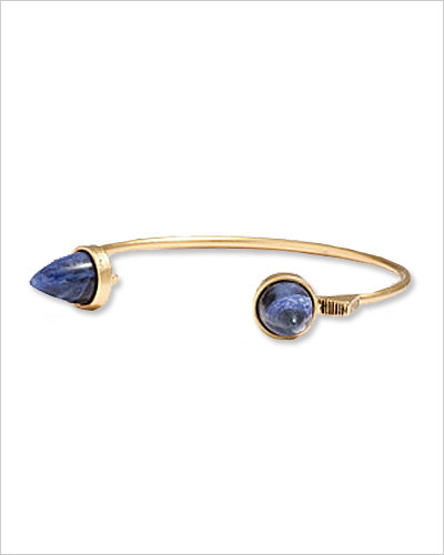Must Have Jewelry Trends