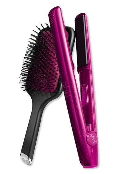 GHD JEWEL STYLER IN PINK DIAMOND