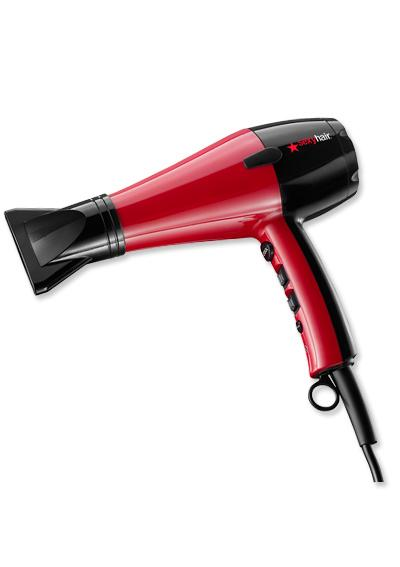 SEXY HAIR ULTIMATE CONTROL BLOW DRYER