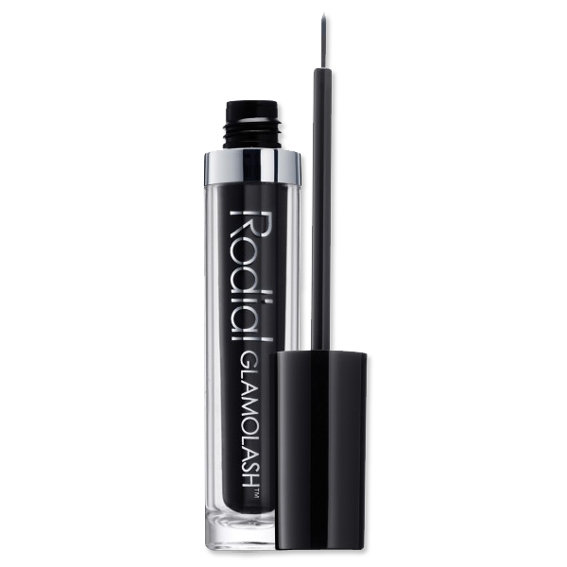 Rodial Glamolash Eye Lengthening and Thickening Serum