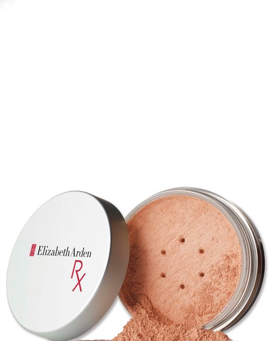 Foundations with Sunscreen