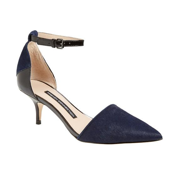 Fall shoes under $150