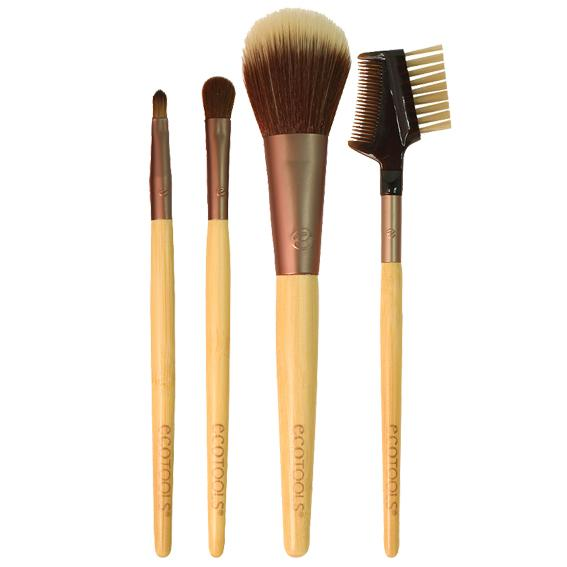 Eco-Tools Brushes