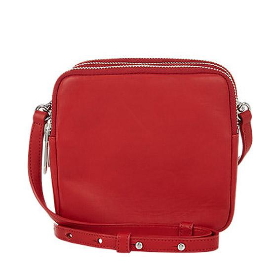 Bag Type: Cross-Body